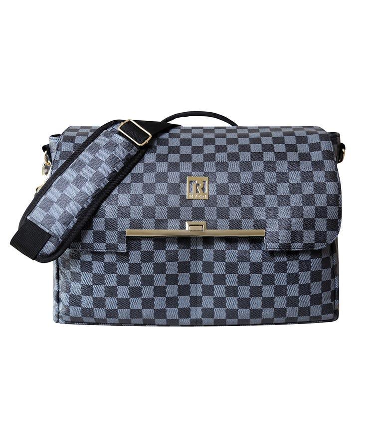 RYCO Monique Nursery Bag