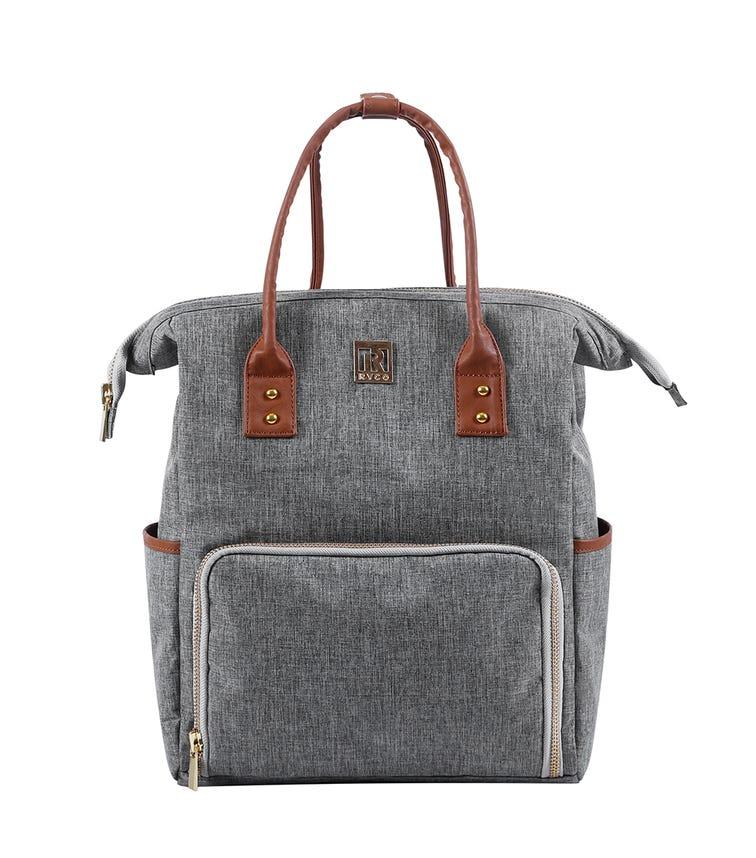 RYCO Madison Backpack