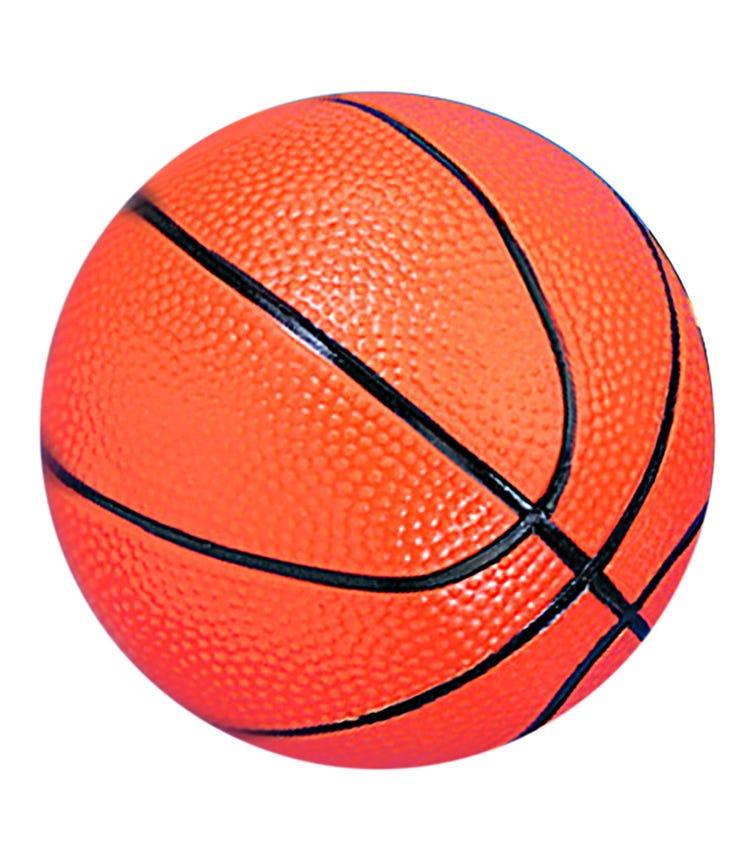 SIMBA Basketball Basket Set
