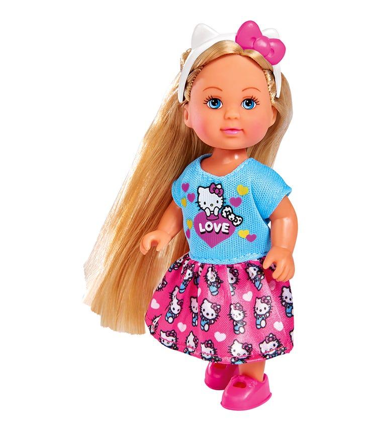 HELLO KITTY Steffi Love Fashion Assorted
