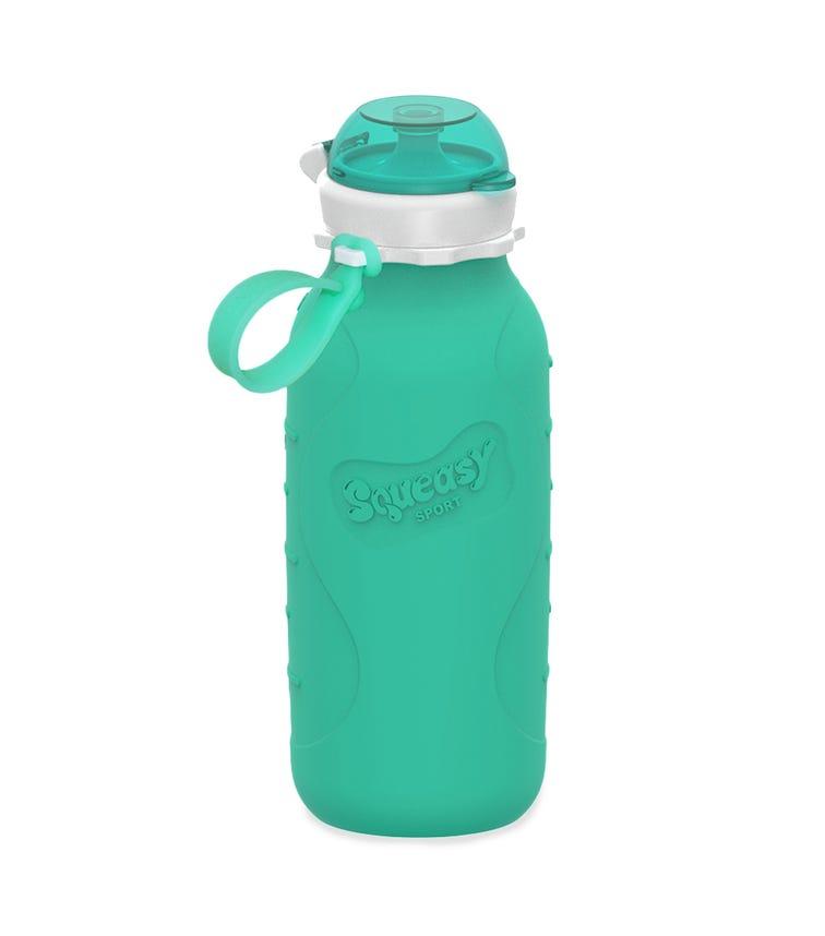 SQUEASY GEAR Squeasy Sport Bottle (16oz)