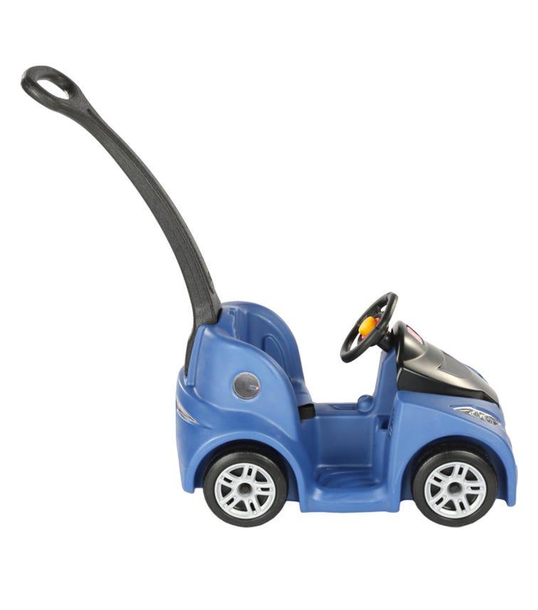 STEP2 Push Around Buggy GT - Blue