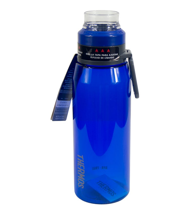 THERMOS Tritan Boa Free Hydration Bottle With 360 Degree