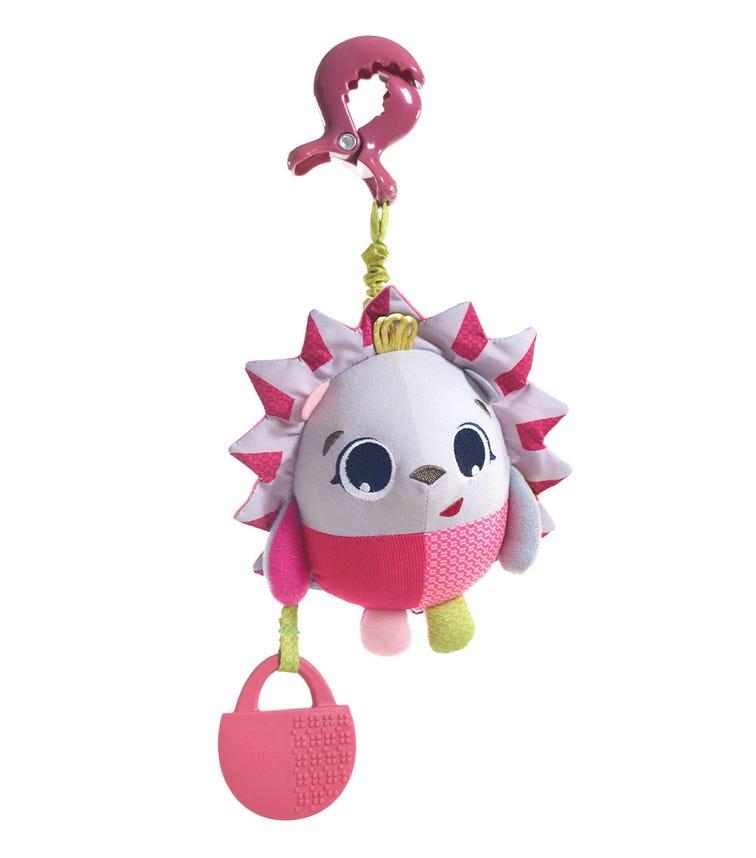 TINY LOVE Marie The Hedgehog Jumper Tiny Princess Tales