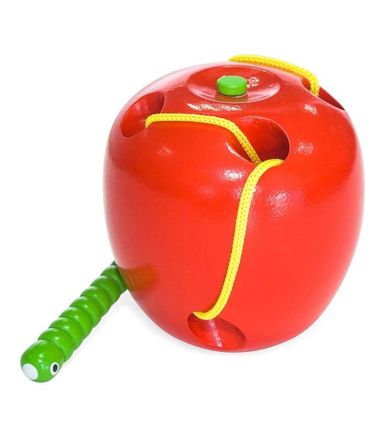 VIGA Threading Apple