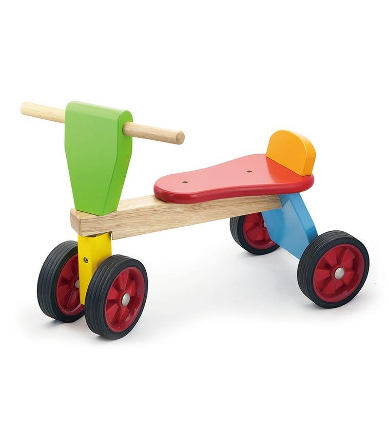 VIGA Tiny Trike
