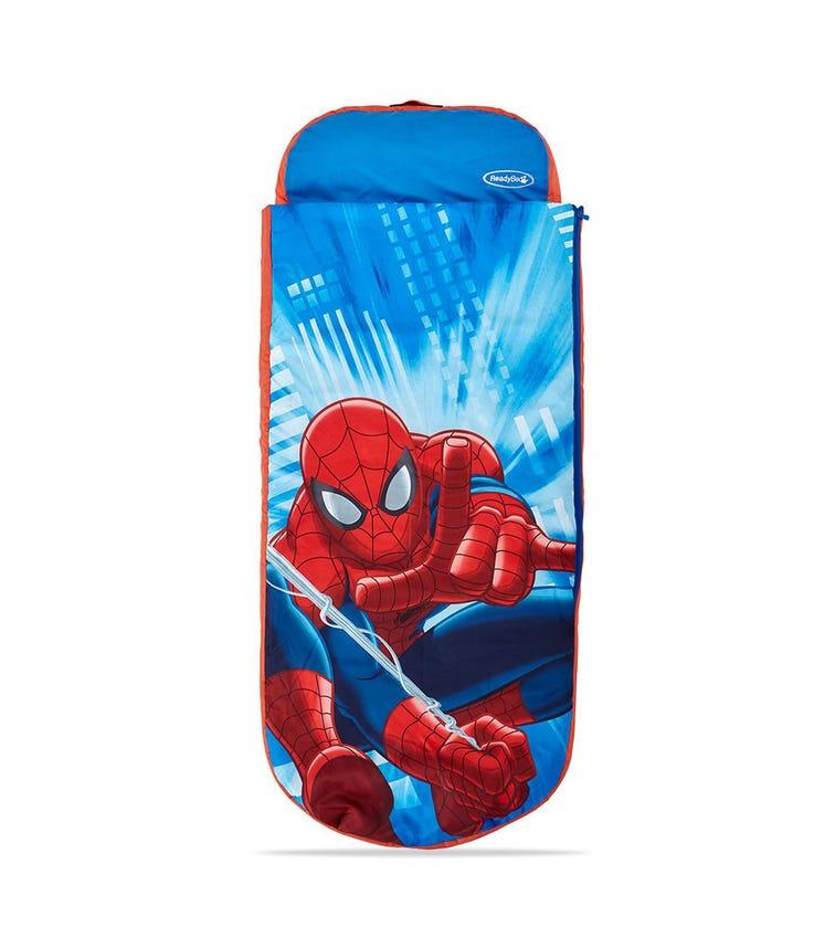 WORLDS APART Spider-Man Junior Readybed