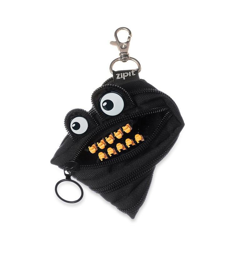 ZIPIT Grillz Monster Mini Pouch