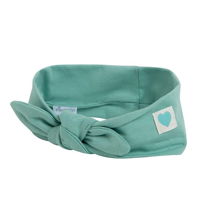 PINOKIO Plain Headband