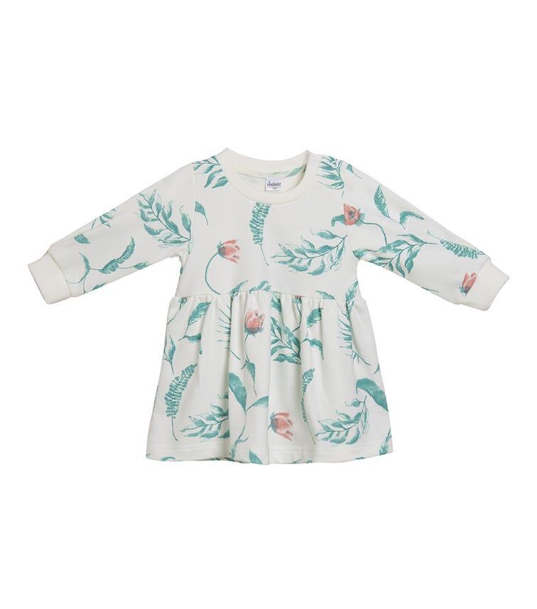 PINOKIO Floral Dress