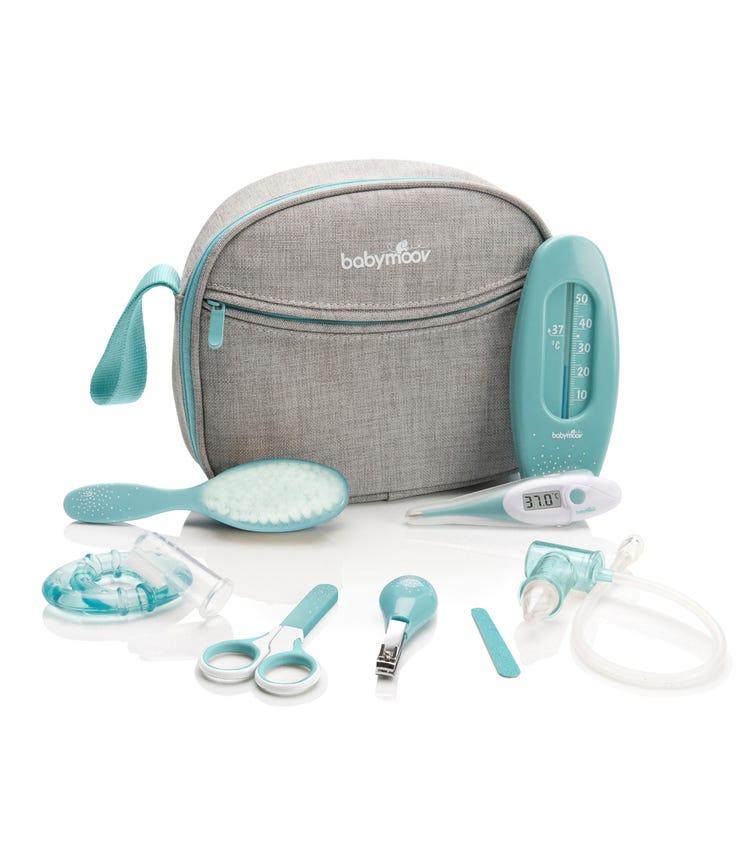 BABYMOOV Personal Care Kit Vanity Set