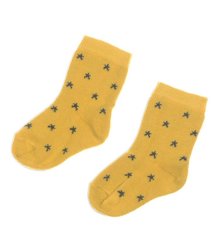 FEETJE Socks - Stars