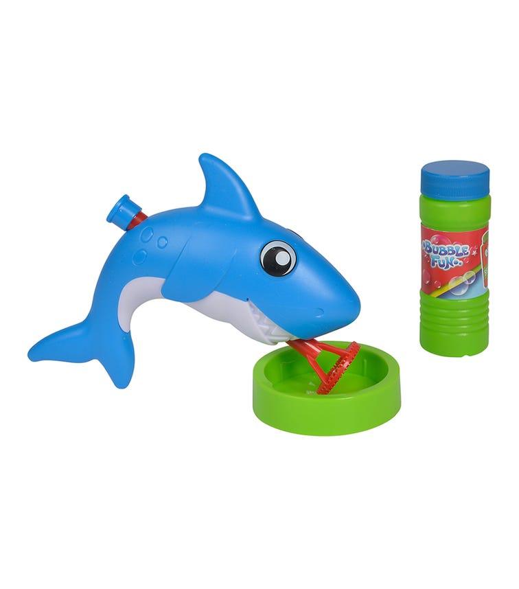 SIMBA Bubble Shark