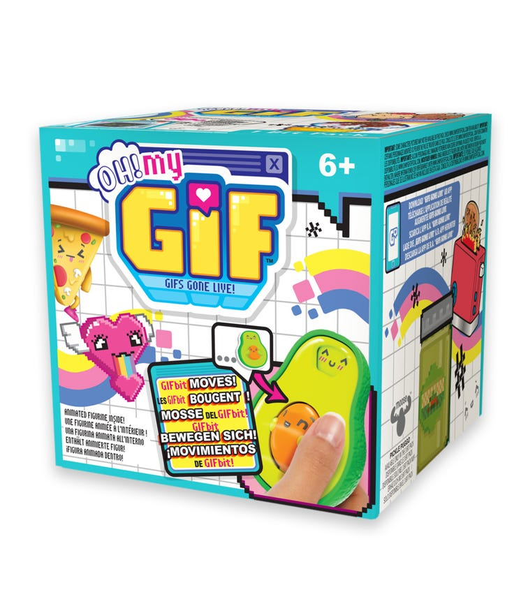 OH MY GIF S1 1 Bit Pack