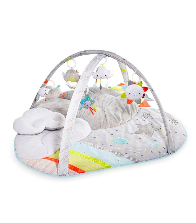 SKIP HOP Silver Lining Cloud Activity Gym