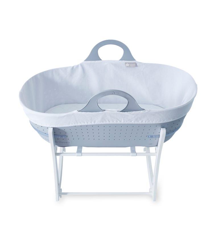 MOBA Tommee Tippee Sleepee Basket Stand Grey