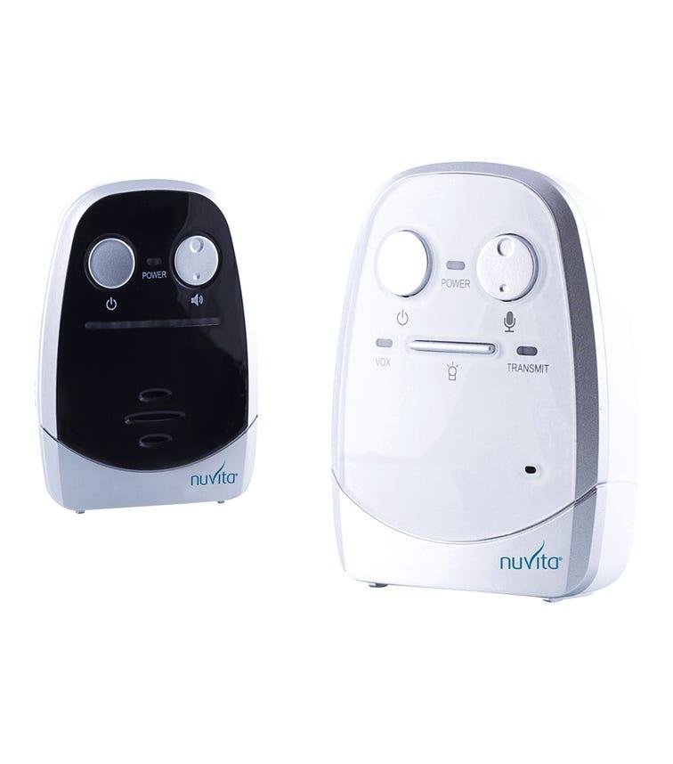 NUVITA Digital Audio Baby Monitor