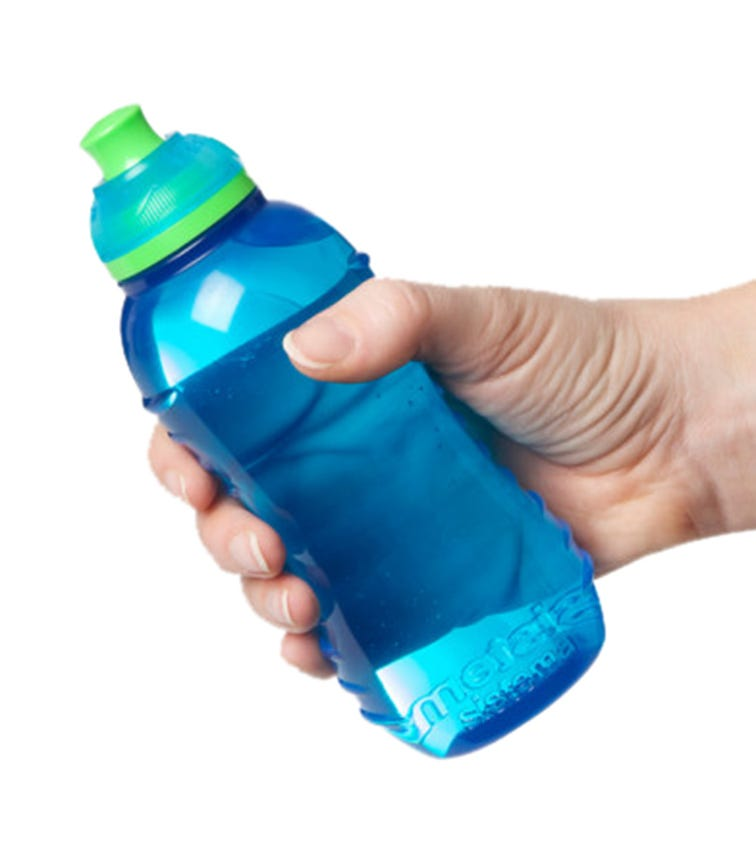 SISTEMA Squeeze Bottle (Assorted)