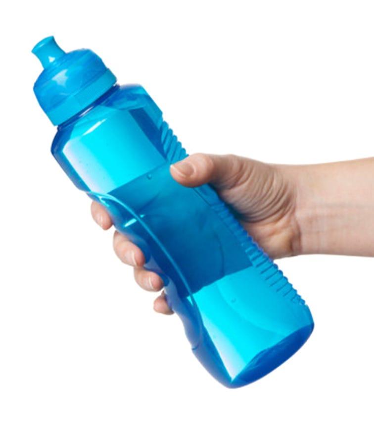 SISTEMA Gripper Bottle (Assorted)