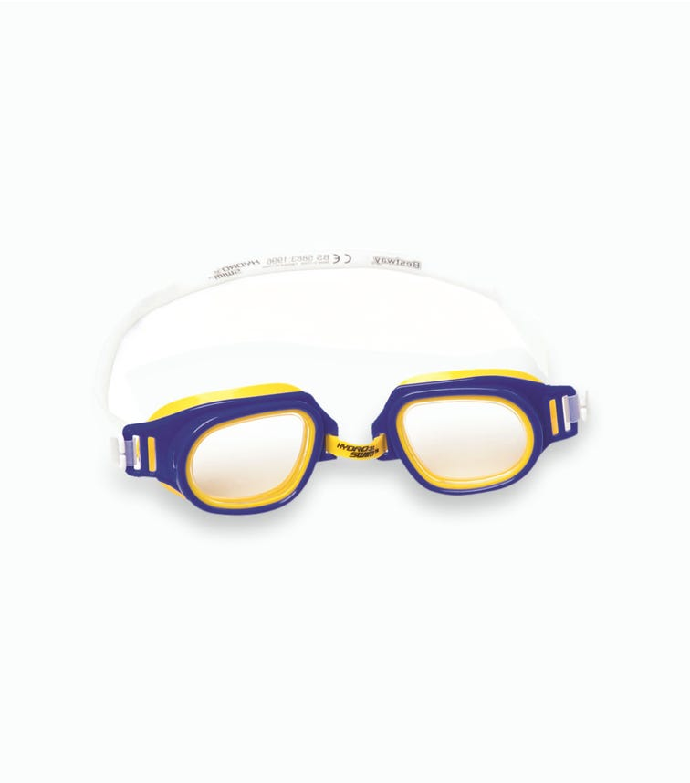 BESTWAY Hydro Swim Lil Champ Goggles