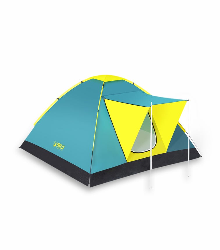 BESTWAY Pavillo Coolground 3 Tent