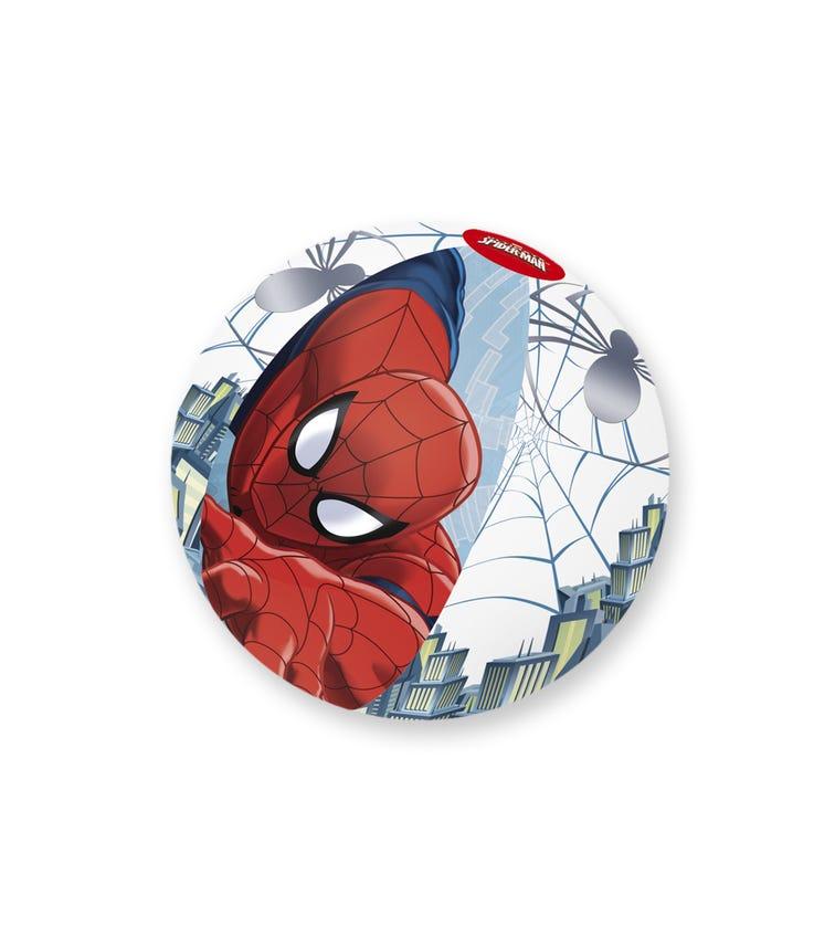 BESTWAY Beach Ball Spiderman 51cm