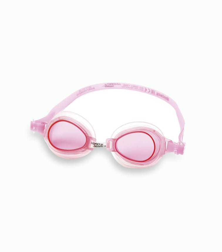 BESTWAY Hydro Swim Lil Lightning Swim Goggle