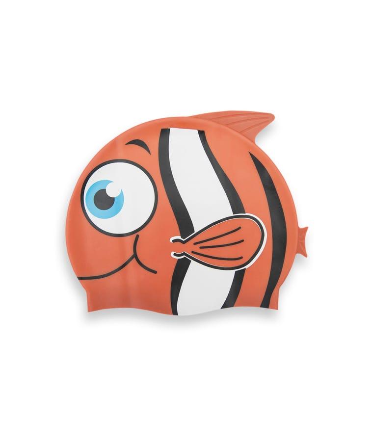 BESTWAY Hydro Swim Lil Buddy Swim Cap