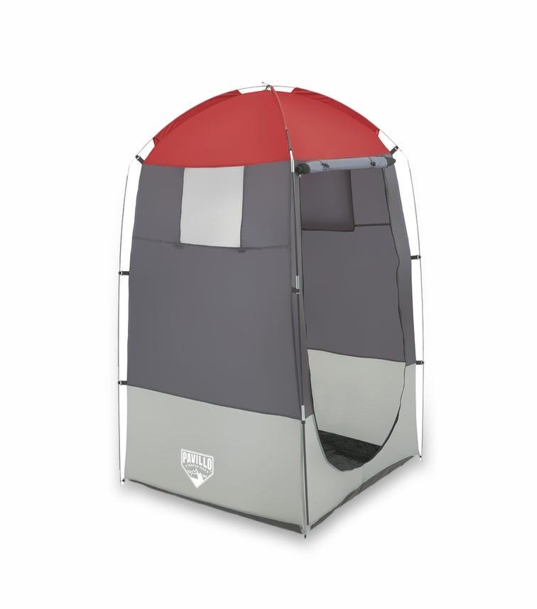 BESTWAY Pavillo Tent Station