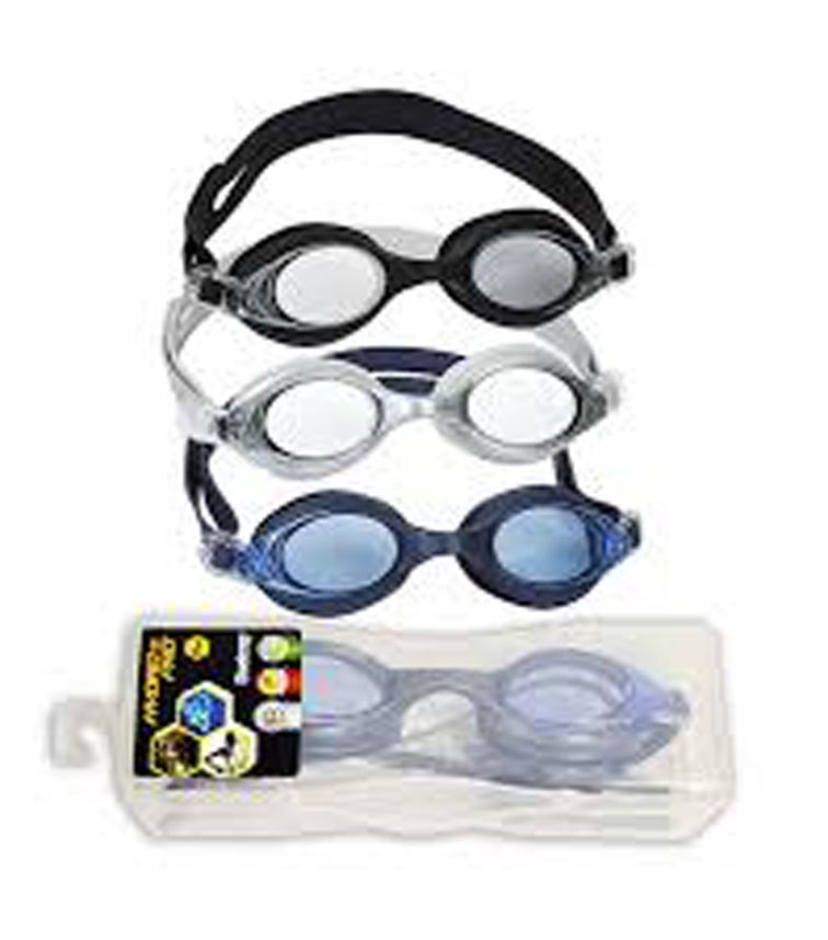BESTWAY Hydro-pro Goggles Inspira