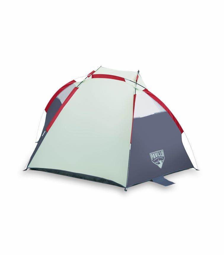 BESTWAY Pavillo Tent Ramble
