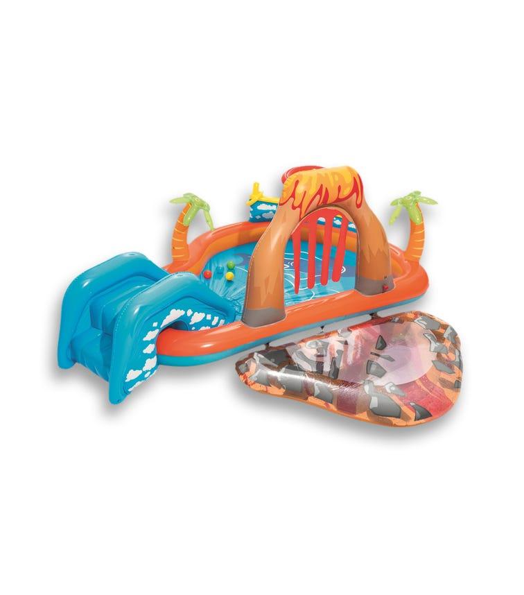 BESTWAY Playcenter Lava Lagoon