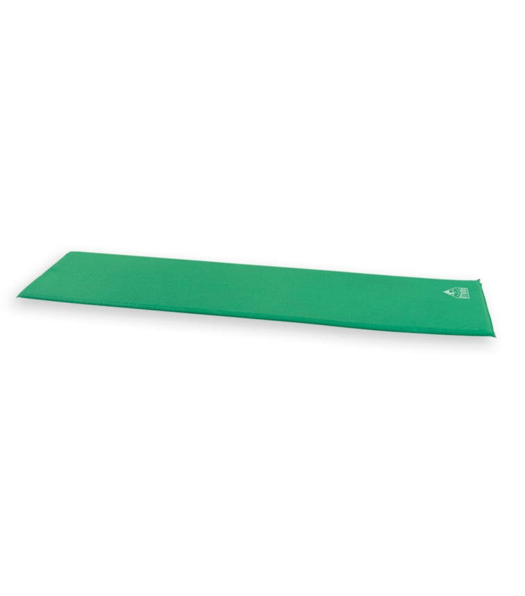 BESTWAY Pavillo Inflate Camp Mat