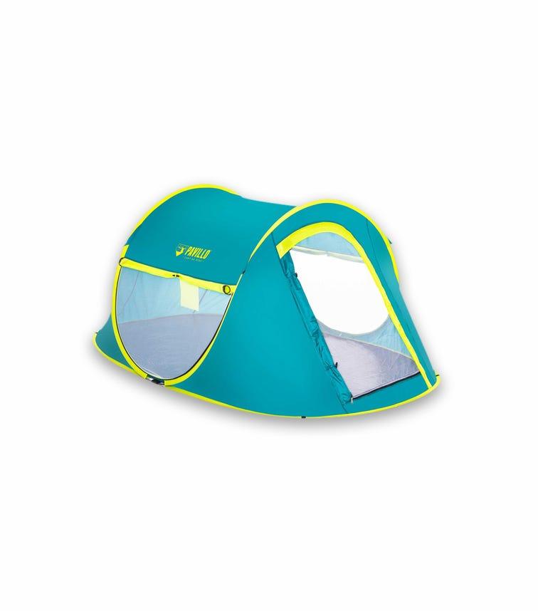 BESTWAY Pavillo Tent C. Mount
