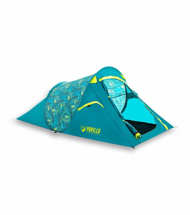 BESTWAY Pavillo Tent Coolrock