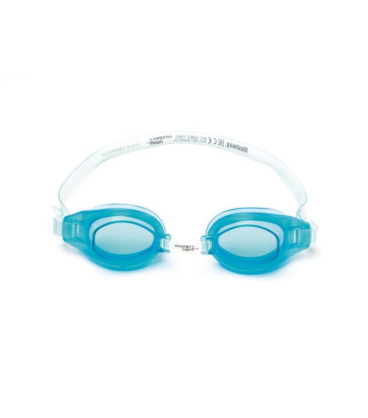 BESTWAY Hydro Swim Wave Crest Goggles