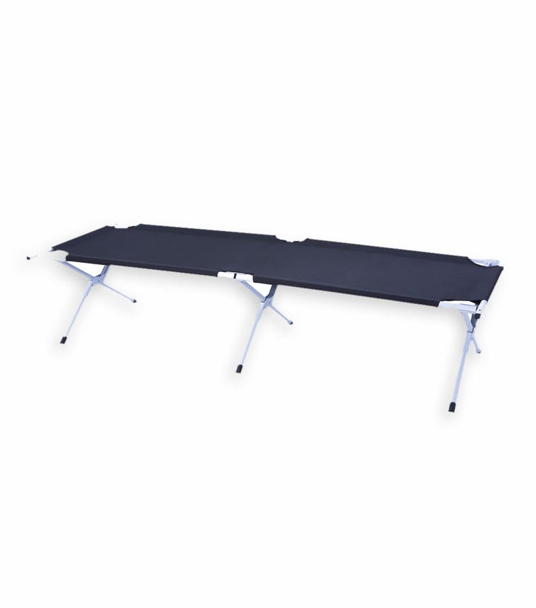 BESTWAY Camping Folding Bed