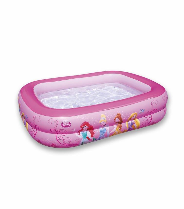 BESTWAY Family Pool Princess