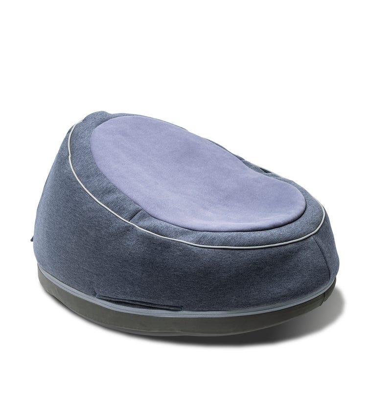 DOOMOO Seat'N Swing Blue
