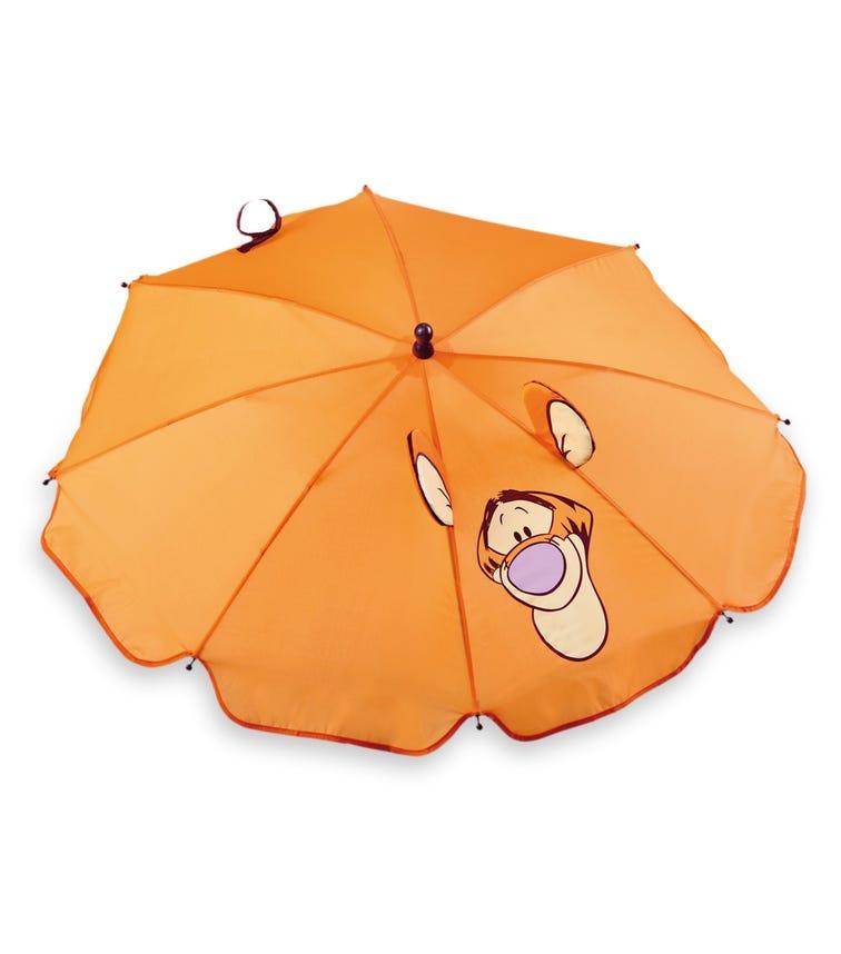 DISNEY Parasol 3D Tiger