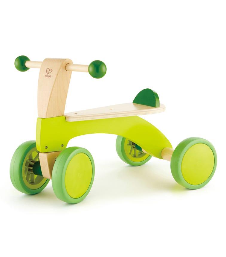 HAPE Scoot-Around