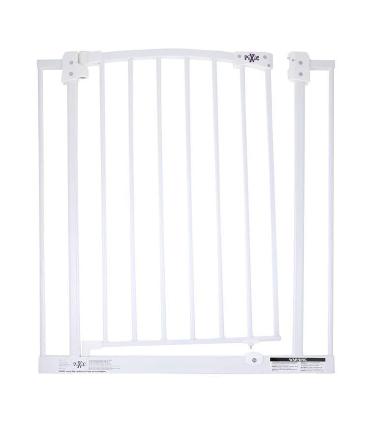 PIXIE Safety-Gate-73Cm-82Cm