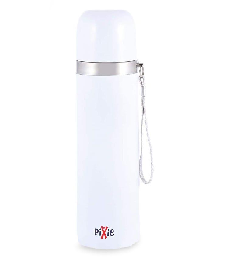 PIXIE Thermo 500 ML White