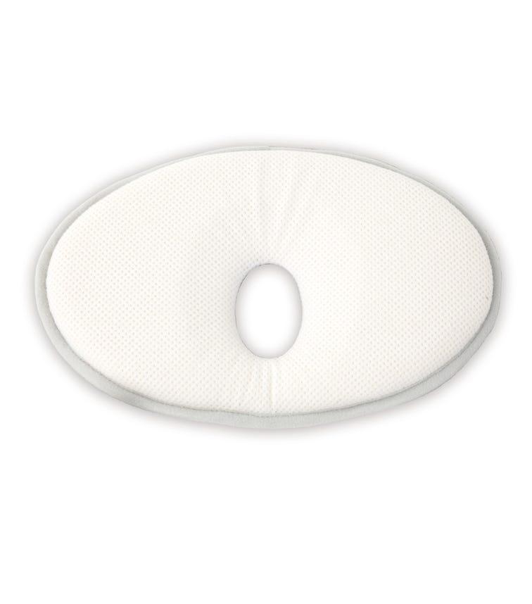 DOOMOO Basics Baby Pillow