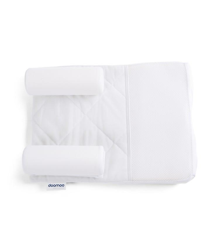 DOOMOO Basics Supreme Sleep (Small)