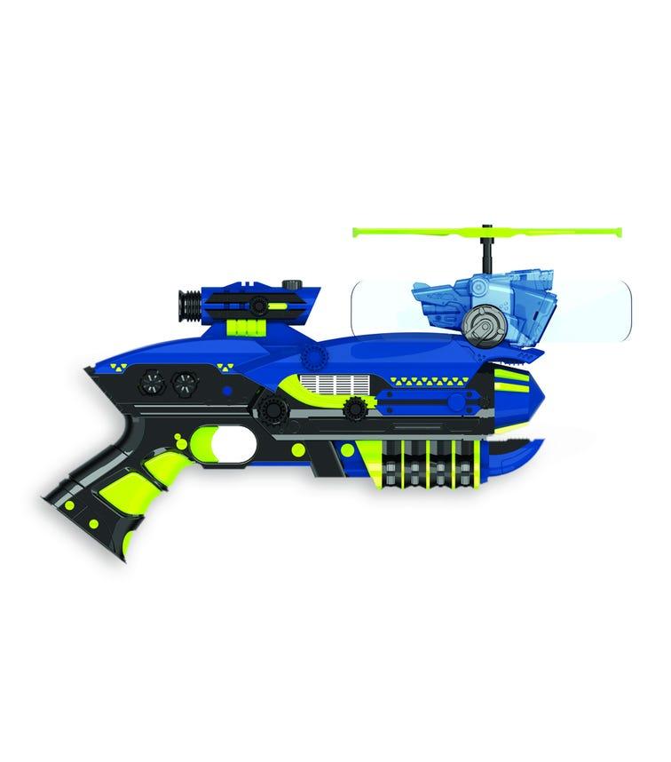 SPLASH TOYS Drone Shooter