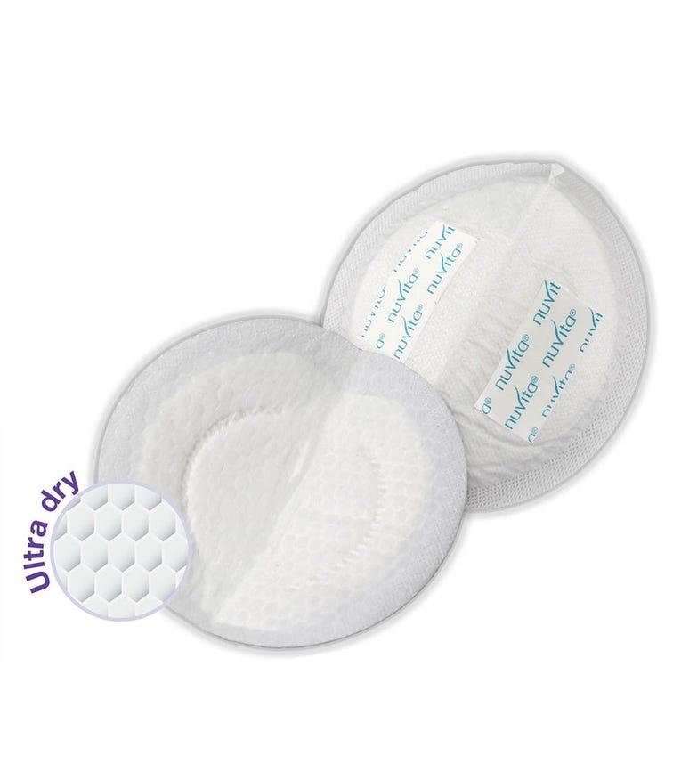 NUVITA Day & Night Breast Pads