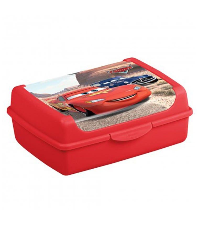 KEEPER Cars Click Box Mini 1.0 L