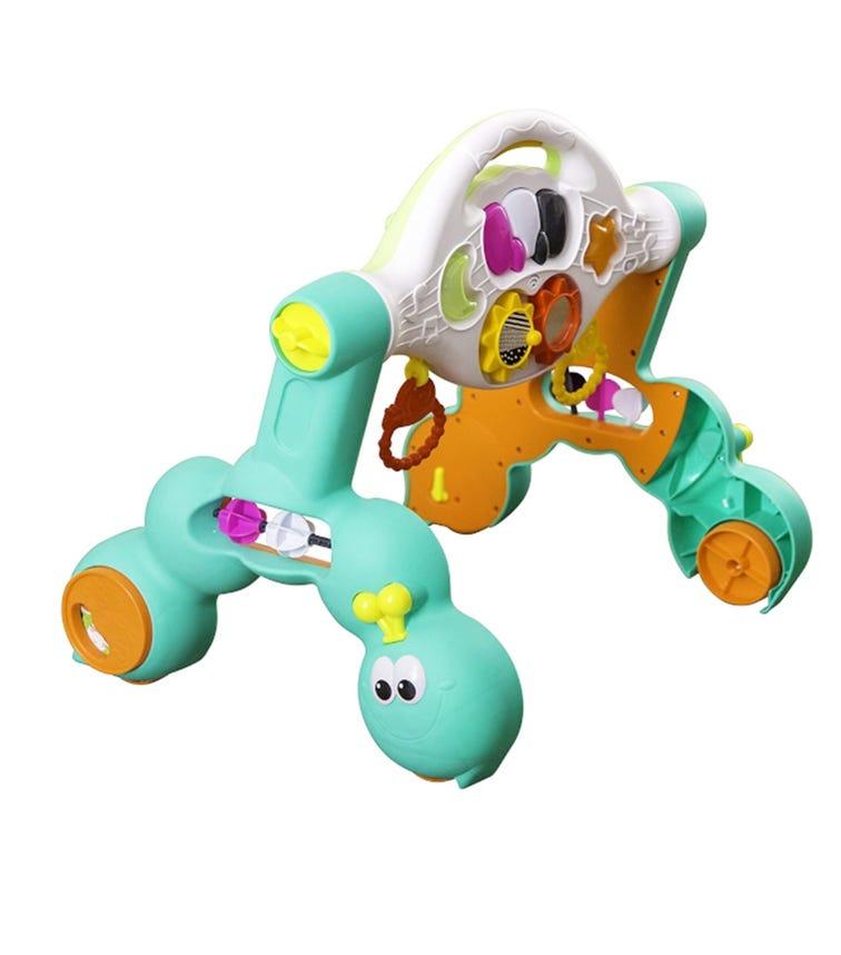INFANTINO 3 In 1 Fun Gym