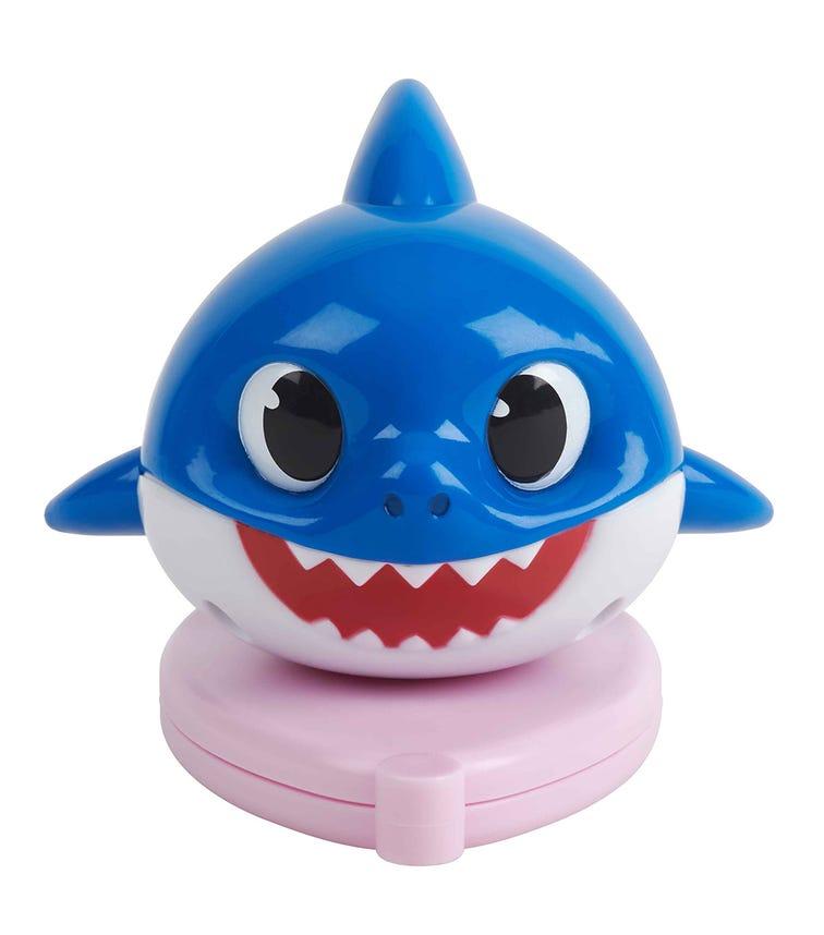 BABY SHARK Surfer Vehicle - Daddy Shark